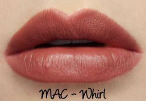 Mac Whirl
