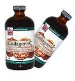 hình sản phẩm colagen lựu neocell