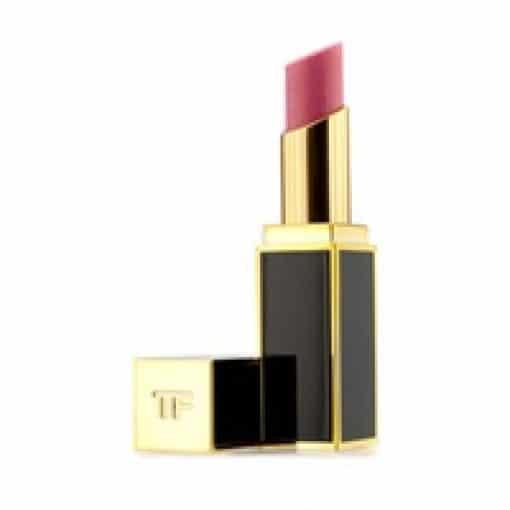 Son Tom Ford Mỹ - Full bảng màu Son môi TF lipstick 1