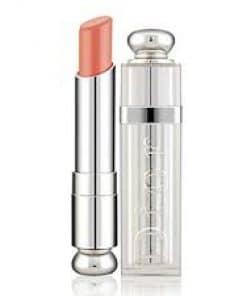 hình ảnh cho sản phẩm son dưỡng Dior