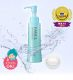 tay trang fancl cleansing oil
