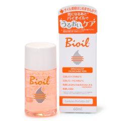 ảnh sản phẩm tinh dầu Bio oil