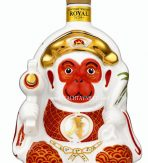 RUOU Suntory Whisky Royal con khi nhat ban