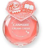 phan-ma-hong-canmake-cream-cheek-nhat