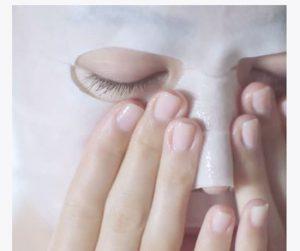 Mua mặt nạ nâng cơ SKII Skin Signature 3D Redefining Mask chính hãng ở đâu? Giá bao nhiêu?