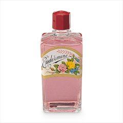 Nước hoa hồng Shiseido Eudermine 500g