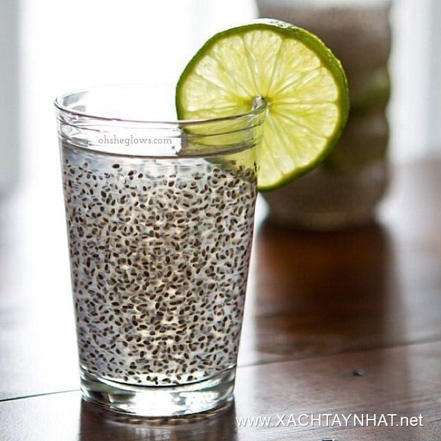 Add-chia-seeds-natural-appetite-suppressant