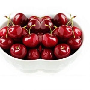Cherry Ngoại Nhập
