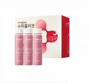 collagen vb 2019