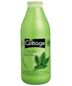 sua tam cottage 750ml