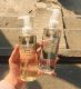 tay trang muji oil cleansing