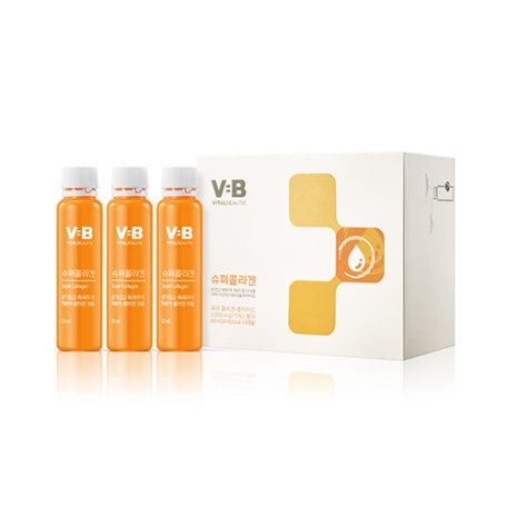 vb collagen han quoc