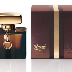 GUCCI BY GUCCI 75 ML EDP