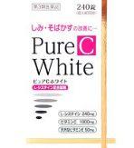 vien-uong-pure-white-c