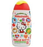 tam goi hello kitty