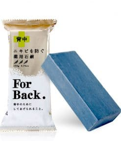 Xà phòng For Back Medicated Soap