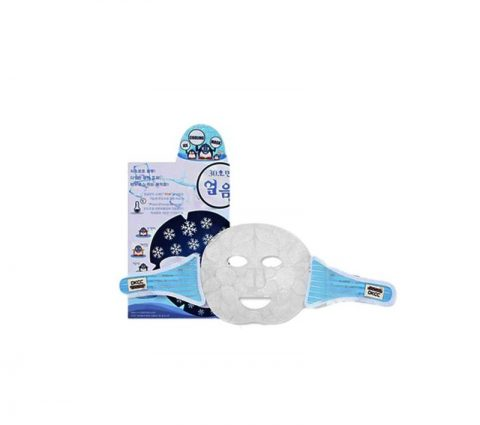 dkcc-ice-cooling-mask