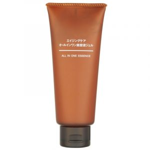 Kem dưỡng Muji All in one 6