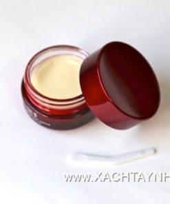 Kem dưỡng mắt SKII R.N.A Power Eye Cream 8