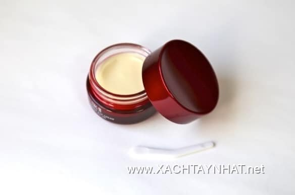 Kem mắt SK II R.N.A power eye cream