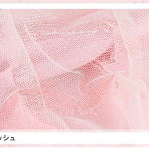Mũ Chống nắng Nhật bản, Các kiểu nón chống nắng tia uv đẹp 13