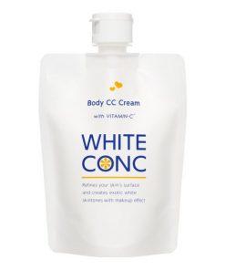 Sữa dưỡngthe White conc white cc Cream