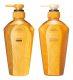 shiseido tsubaki oil extra mau vang