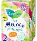 Băng vệ sinh Nhật Bản Laurier KAO
