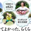 Viên uống Glucosamin – Sụn cá – CBP DHC Nhật bản 3