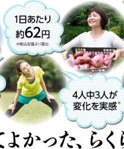 Viên uống Glucosamin – Sụn cá – CBP DHC Nhật bản 7