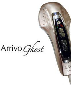 MÁY NÂNG CƠ MẶT DR ARRIVO GHOST 12
