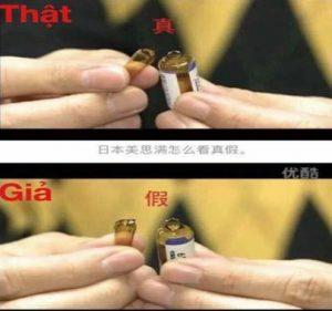 Tế bào gốc nhau thai người Melsmon Placenta Nhật Bản 14