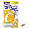 Viên uống DHC Vitamin C 60 ngày 1