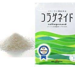 Collagenaid dạng bột Nhật Bản 6