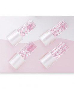 Review tinh chất dưỡng da collagen Pure Dry