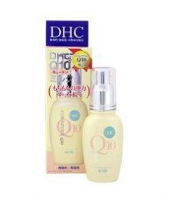 Sữa dưỡng da DHC Coenzyme Q.10 7
