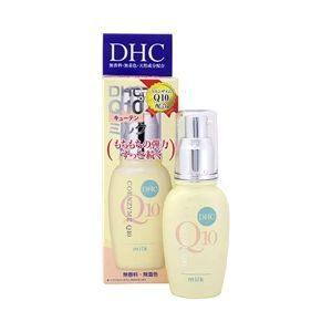Sữa dưỡng da DHC Coenzyme Q.10