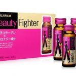 Top 7 collagen nhật Bản có tác dụng nhanh nhất,hiệu quả nhất 10