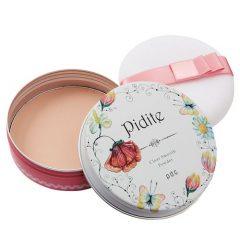 Phấn phủ PDC Pidite Clear Smooth Powder SPF 22PA+++ Nhật Bản
