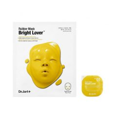 Mặt nạ cao su Rubber Mask Bright Lover, Mặt nạ cao su hàn quốc