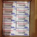 Viên uống trị nám trắng da Transamin 250mg Nhật Bản dùng có tốt không?