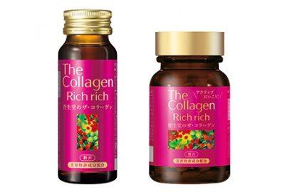 Top 5 collagen nhật Bản có tác dụng nhanh nhất,hiệu quả nhất