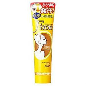Gel tan mỡ tạo hình Vline Sana Nhật