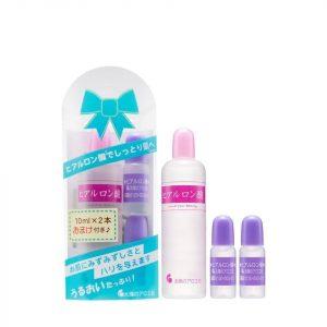 Tinh chất Hyaluronic Acid Nhật Bản 10ml - Serum HA 2