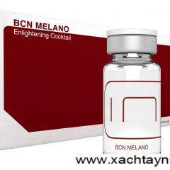 Serum COCKTAIL BCN MELANO Tây ban nha chính hãng