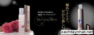 Dr. Fresco fion