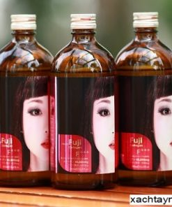 Nước uống Fuji Liquid Collagen - Copy