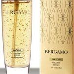 Tinh Chất Dưỡng Da Vàng Bergamo 24K Brilliant Essence