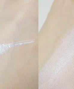 Kem chống nắng Cell Fusion C Laser SunScreen 100 Hàn
