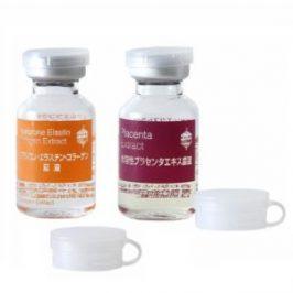 Serum BB Lab placenta của Nhật có tốt khôngReview + giá